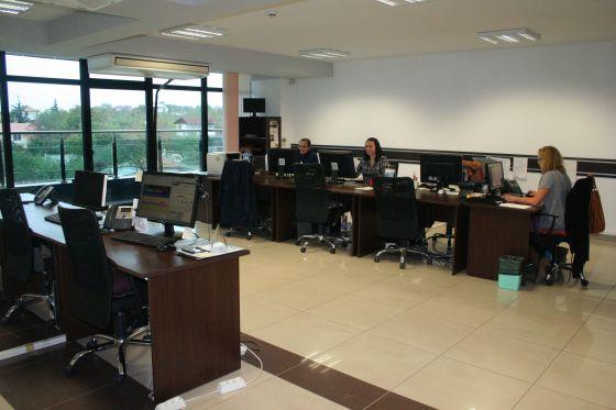 call-centre-560